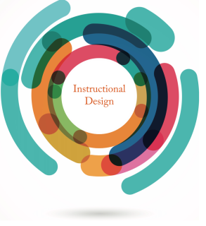 Image Source: http://www.geolawsdesign.com/what-is-instructional-design/